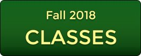 Fall 2018 Classes button