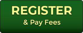 Register & Pay Button