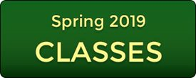 Spring 2019 Classes button