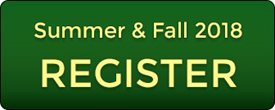 Summer & Fall 2018 Register Button