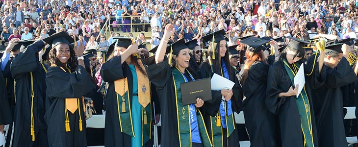 Career And Technical Education Los Angeles Valley College