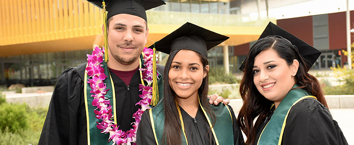 Top 10 Reasons To Attend Lavc Los Angeles Valley College