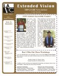 Fall 2012 EOPS Newsletter