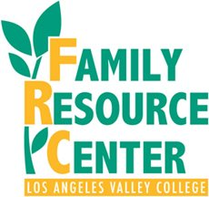 LAVC Family Resource Center Staff to Present at the Aspen Institute's 2Gen Practice Institute