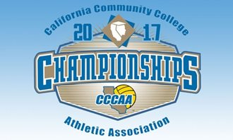 2017 CCCAA Southern California Regional Water Polo Championships