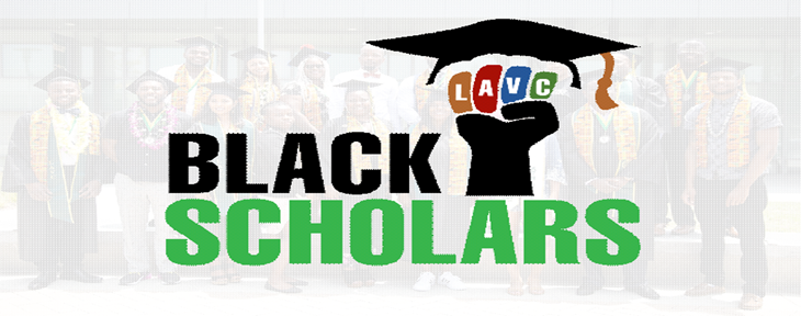 New Black Scholars Header