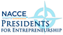 LAVC Nominated for a 2018 PFEP Entrepreneurial College of Excellence Award