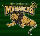 LAVC Men's Baseball Game vs. LA Pierce
