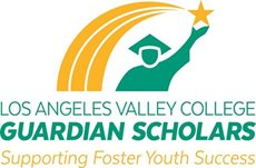 LAVC Guardian Scholars Recognizes Foster Youth for their Achievements