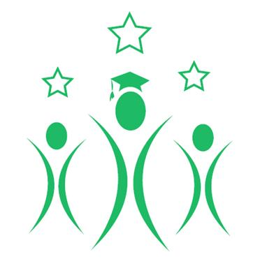 CalWORKs-logo-in-Green.jpg