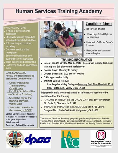 LACOE-S-FLYER-HUMAN-SERVICES-ACADEMY-COHORT-VI-FEB-2-TO-MARCH-8-2018-FLYER-JAN-2018.jpg