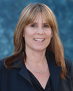 LAVC Alumna Andra Hoffman Elected to the CA Community College Trustees Board