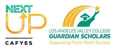 LAVC Guardian Scholars Program Receives $31,000 in Grants