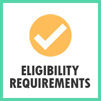 The Promise at LAVC Eligibility Requirements