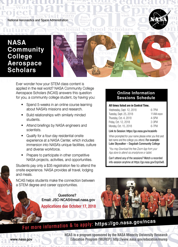 NCAS_Fall2018_2_Flyer.png