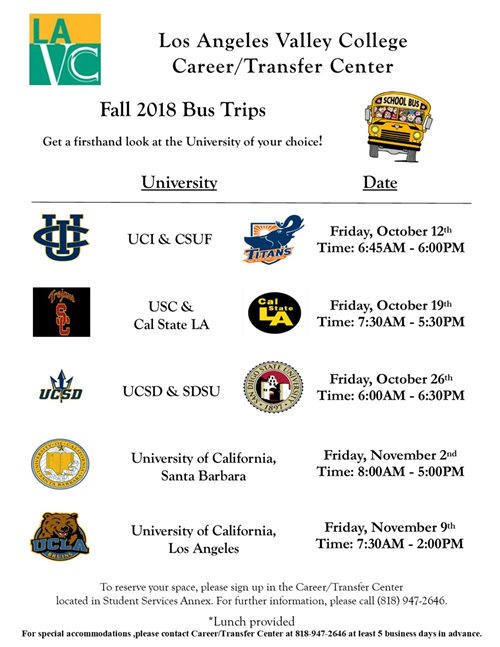 Bus-Trips-Flyer-Fall-2018-(1).jpg