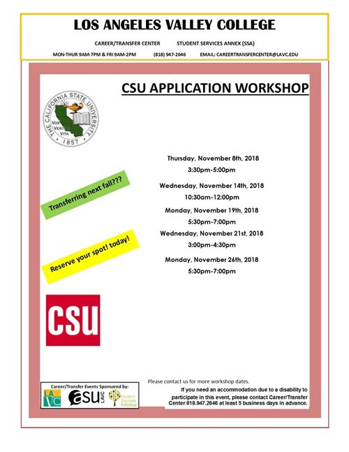 CSU-Application-NOV-2018.jpg