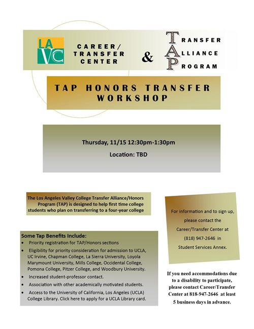 Tap-honors-transfer-workshop.jpg