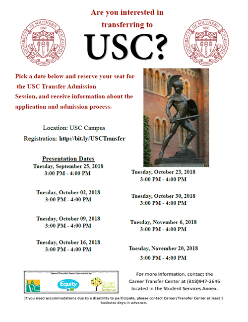 USC-Transfer-Flyer-(1).png