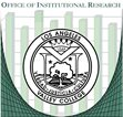 Office of Research & Planning Logo