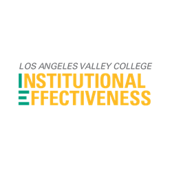 Fast Facts About Lavc Los Angeles Valley College